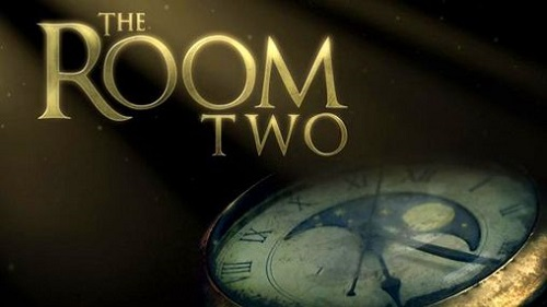 Descargar The Room Two para iOS
