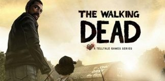 Descargar The Walking Dead: The complete First Season Gratis para Android