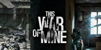 Descargar This War of Mine para Android