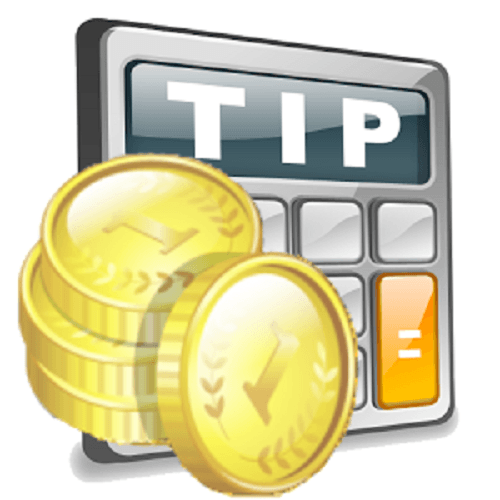 Descargar Tip Calculator para Android