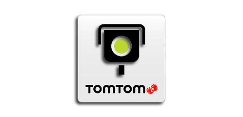 Descargar TomTom Radares de Tráfico para Android