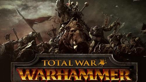 Descargar Total War Warhammer para Android