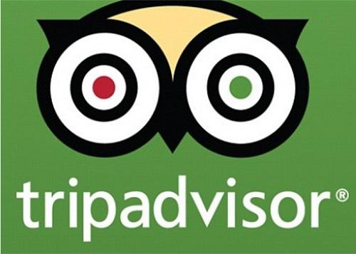 Descargar TripAdvisor para Android