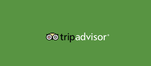 Descargar TripAdvisor para Windows Phone