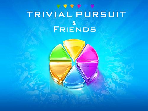 Descargar Trivial Pursuit & Friends para Android
