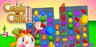 Descargar Trucos para Candy Crush Saga