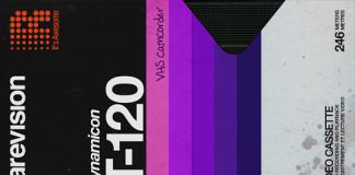 Descargar VHS Camcorder para Android