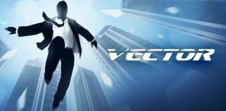 Descargar Vector para Android