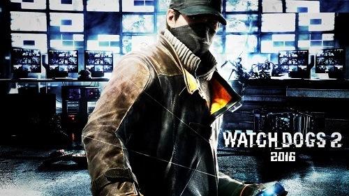 Descargar Watch Dogs 2 para Android