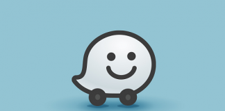 Descargar Waze Social GPS Maps & Traffic para Android