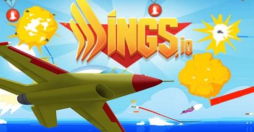 Descargar Wings.io para Android