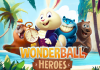 Descargar Wonderball Heroes para Android