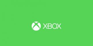Descargar Xbox para Android
