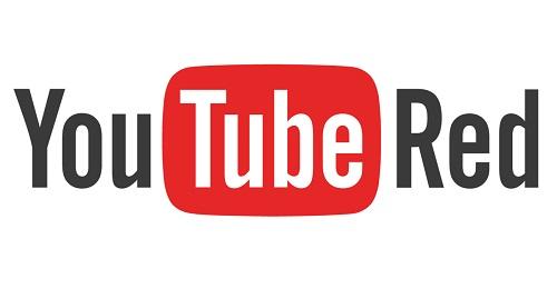 Descargar YouTube Red para Android