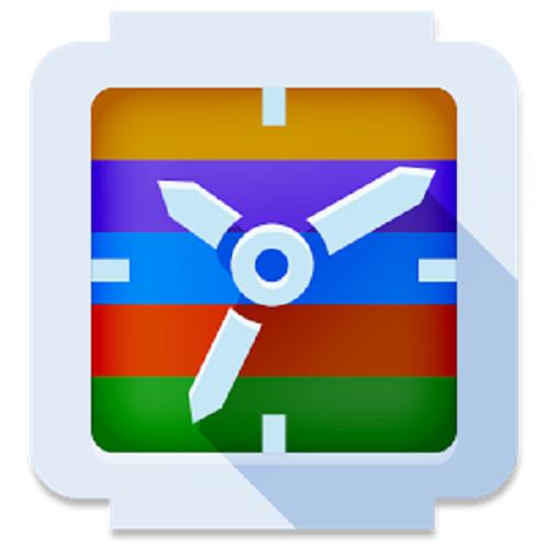 Descargar ZenWatch FaceDesigner para Android