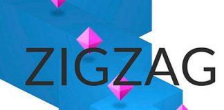 Descargar ZigZag para Android
