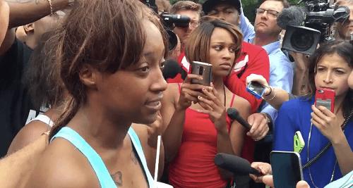 Facebook Live nos muestra cómo Philando Castile muere a manos de la policía
