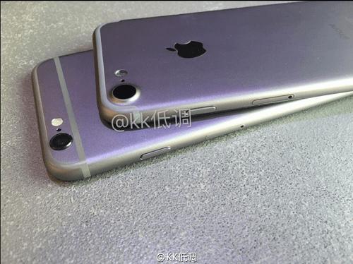 Fotos del iPhone 7 inéditas 2 (2)