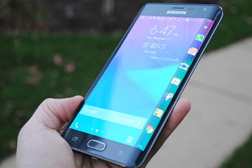 Samsung Pay, el nuevo servicio de pago móvil