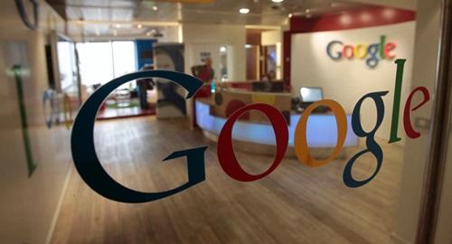 Google utiliza DeepMind para disminuir la energía empleada en sus datacenters