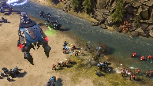 Halo-wars-2-5