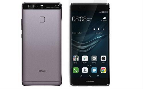 Huawei engaña a millones Postean una imagen y alegan que la tomó un P9