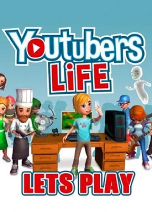 Descargar Youtubers Life para Android