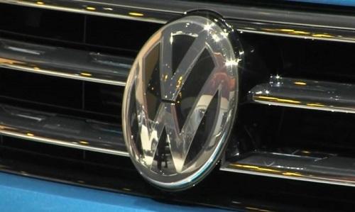 LG Electronics se asocia a Volkswagen para fabricar autos conectados