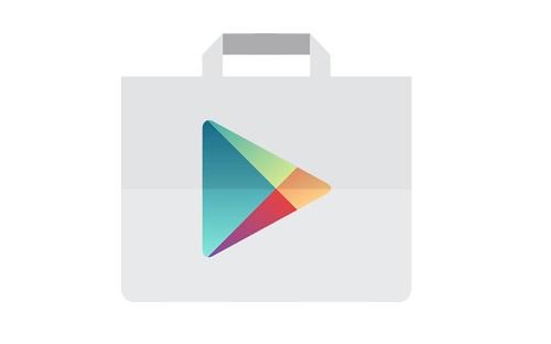 La Google Play Store posee muchas aplicaciones disponibles