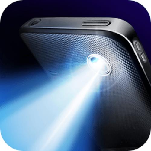 La aplicación Linterna LED es una de las mejores