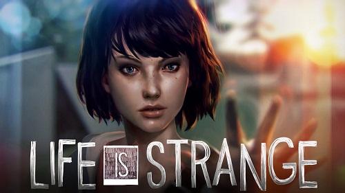 Life is Strange tendrá su propia adaptación cinematográfica