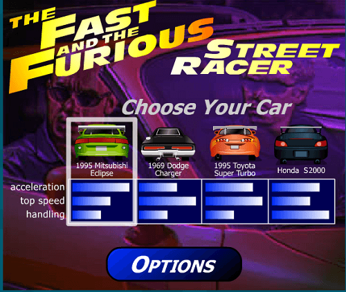 Autos disponibles