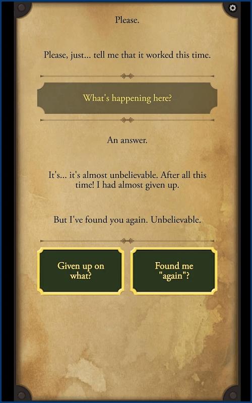 Ayuda a Akira a resolver el misterio