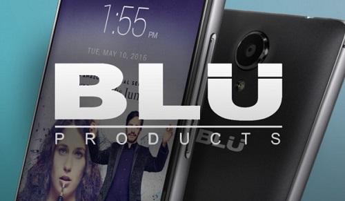 BLU adelanta información sobre el Pure XR de $299 a ser lanzado el 29 de agosto