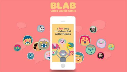 BeboBlab