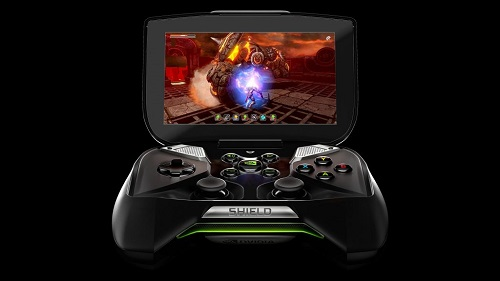 Cancelación de la secuela de tablets de Nvidia Shield causa impacto en los usuarios