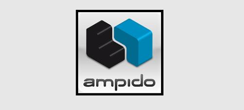 Descargar Ampido para Android
