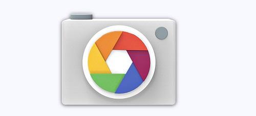 Descargar Cámara de Google para Android