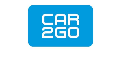 Descargar Car2go para Android