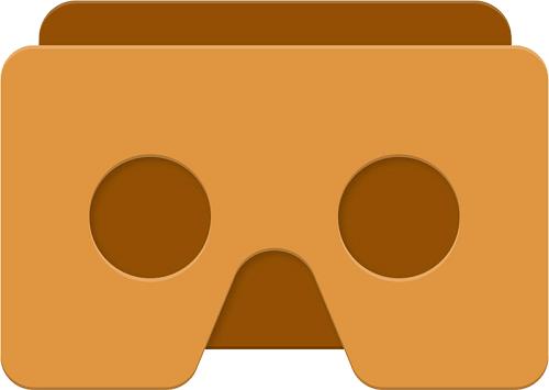 Descargar Cardboard para Android