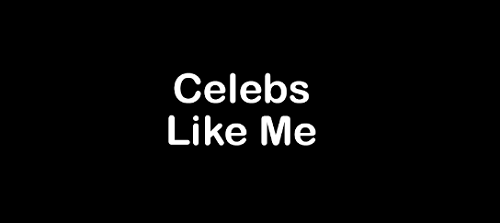Descargar Celebs Like Me App para Android