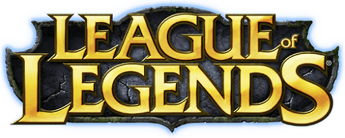 Descargar Chat League of Legends para Android