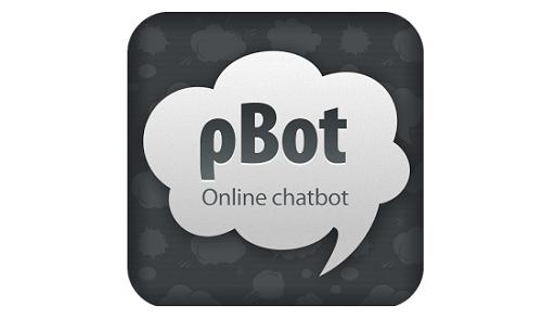 Descargar Chatbot para Android