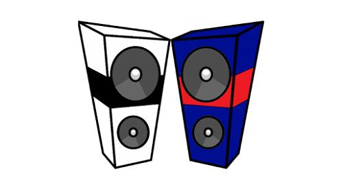 Descargar Colo Colo vs U Chile Canticos para Android
