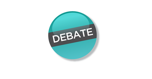 Descargar Debate Real Time para Android