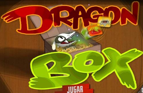 Descargar Dragon Box 5+ para Android