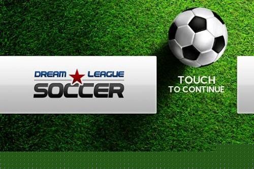 Descargar Dream League Soccer para Android