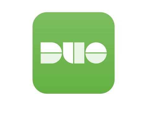 Descargar Duo Mobile para Android