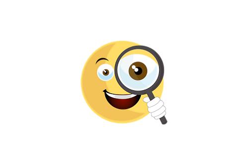 Descargar Emojifi para Android