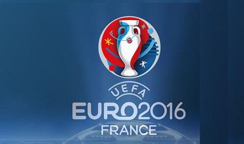 Descargar Eurocopa 2016 para Android